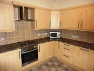 Tenby Avenue semi detached house to rent