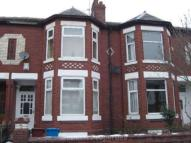 House Share in Langdale Road...