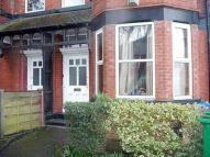 5 bed semi detached home to rent in No Agency Fees...
