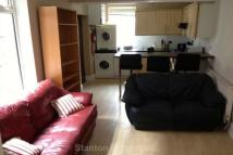 House Share in Filey Road, Fallowfield