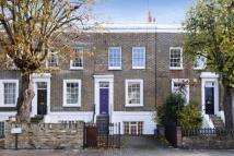 3 bedroom property to rent in Lawford Road, Islington...
