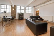 1 bedroom Flat to rent in Ability View - 218...