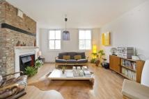 2 bedroom Flat to rent in Kingsland Road, Dalston...