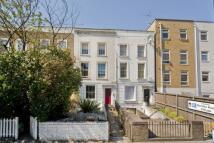 3 bedroom Flat in Kingsland Road, Dalston...