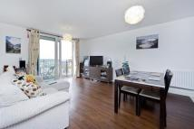 Flat to rent in Dalston Square, London...