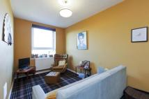 1 bedroom Flat to rent in Banister House...