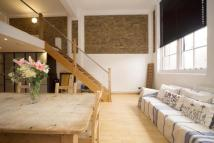 2 bed Flat in Rutland Road...
