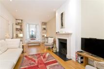 5 bed Detached house in Forest Road, Hackney, E8