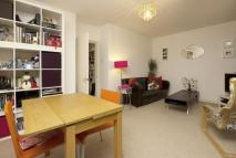 1 bedroom Flat to rent in Old Ford Road, London, E3