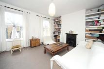1 bed Flat to rent in Killowen Road...