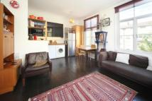 1 bed Flat in Moulins Road...