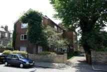 2 bed Flat to rent in Banbury Road...