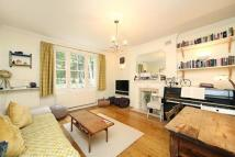 3 bed Flat in Victoria Park Road...