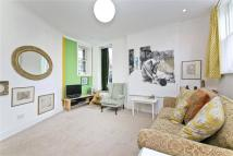 2 bed Flat in Wetherell Road...