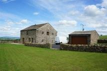 4 bed Barn Conversion for sale in Brogden Lane...