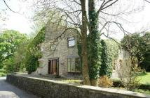 4 bed Barn Conversion for sale in The Barn, Ben Lane...