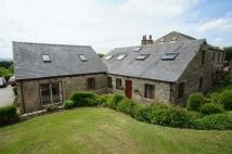 Barn Conversion for sale in Oak Tree House &...