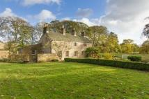 Royle Hall Farm Detached property for sale