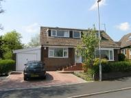 Detached house for sale in Stone Edge Road...