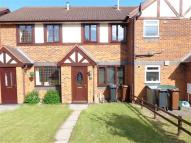 Terraced house to rent in Tan Y Felin, Greenfield