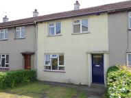 Terraced property to rent in Haulfryn, Ruthin