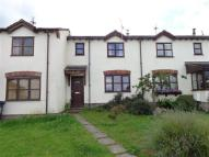 2 bedroom Terraced property in Cae Helyg, Pentre Halkyn
