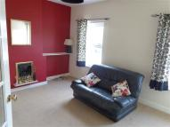 1 bed Apartment in Vounog Hill, Penyffordd