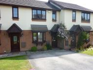Mews to rent in Uwch Y Mor, Pentre Halkyn