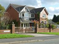 4 bed Detached property in Dolwen Court...