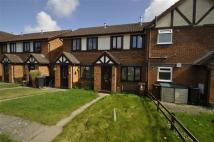 2 bedroom Terraced home to rent in Tan Y Felin, Greenfield