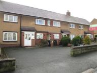3 bed Terraced property to rent in Tan Yr Hafod, ...