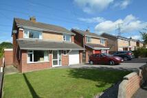 4 bedroom Detached property to rent in Bron Yr Eglwys...