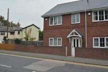Mews to rent in Chester Road, , Mold