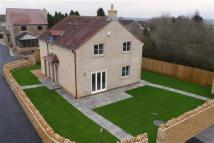 Detached home for sale in Upper Highfields...