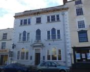 Commercial Property for sale in High Street...