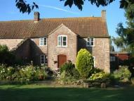 Farm House for sale in Wickwar, GL12
