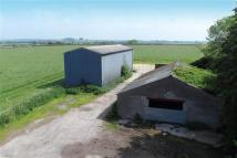 Land in Land & Buildings for sale