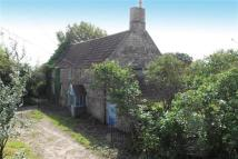 Detached home for sale in Toghill Barn Farm...