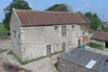 Barn Conversion for sale in Toghill Barn Farm...