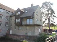 property to rent in Langford Mill House, Kingswood, Wotton-under-Edge