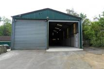 Commercial Property to rent in Part Of The Workshop...