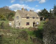 Farm House for sale in Browns Lane, Stonehouse...