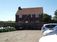 Detached property for sale in Highfield House...