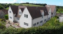 6 bedroom Detached home for sale in Aurland House & Building...