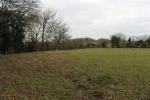 Land for sale in Land At Breakheart Hill...