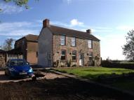property for sale in Brook View, No 5 Heathend Cottage, Cromhall