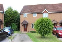 property for sale in Ducie Close, Cromhall, Wotton-under-Edge
