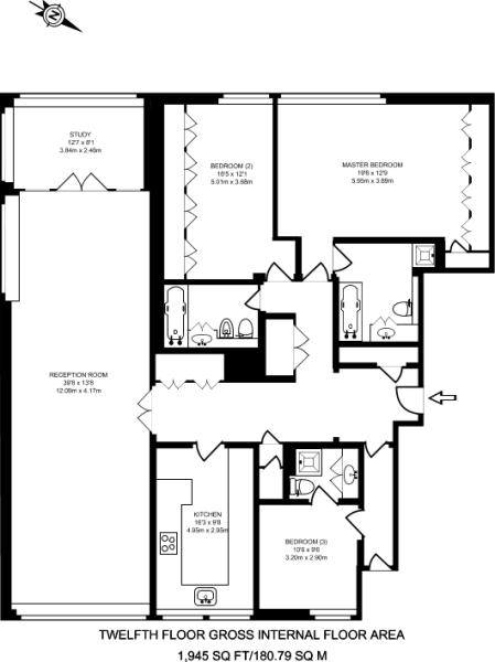 Floorplan_Brick Street