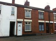 2 bed Terraced house in Gadsby Street, Nuneaton