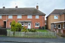 3 bedroom Terraced house in Beechwood Road, Bedworth